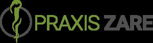 Praxis Zare Logo